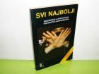 SVI NAJBOLJI -Alternativna medicina u jugoslaviji