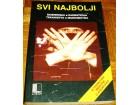 SVI NAJBOLJI : BIOENERGIJA ... - Slavica Grahovac