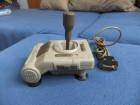 SVI QuickShot QS-113 retro joystick