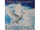Šaban Bajramović – Gipsy Songs