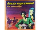 Šaban Bajramović – Tu Romnije, LP