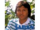 Šaban Šaulić - Šaban Šaulić