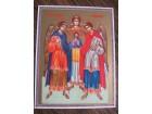 Sabor Svetih Arhangela