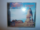 Sacred Spirit - Ultimate collection