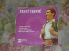 Safet Isovic - Pjesma Sarajevu