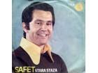 Safet Isović - STARA STAZA (singl)