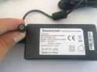 Sagemcom adapter 12V 5A + GARANCIJA!
