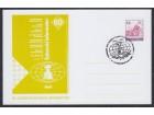 Šah 2001 Šahovski informator, karton