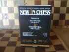 Sah otvaranja sa partijama - New in chess 16/90