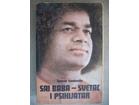Sai Baba - svetac i psihijatar - Samuel Sandweiss