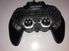 Saitek PX4000 kontroler za PS1 PS2 Dual Shock