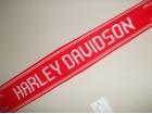 Šal za ljubitelje motociklista, bajkere Harley Davidson