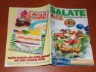 Salate, Edicija Čarobni lonac broj 39, NOVO