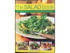 Salate / The salad book