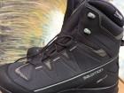Salomon vodootporne cizme original