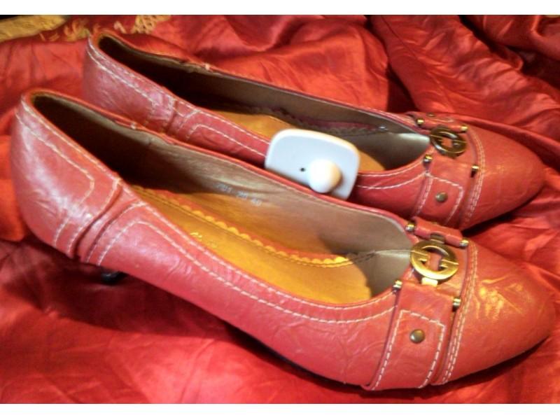 Salonske cipele, NOVO, nenoseno, EKSTRA povoljno!!!