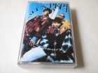 Salt `N` Pepa - Very Necessary