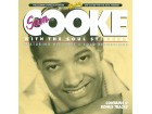 Sam Cooke With The Soul Stirrers NOVO