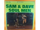 Sam & Dave – Soul Men, LP