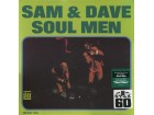Sam & Dave – Soul Men