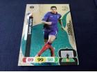 Samir Nasri 2012 Uefa Euro Adrenalyn XL Master