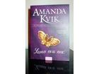 Samo ovu noć, Amanda Kvik, nova