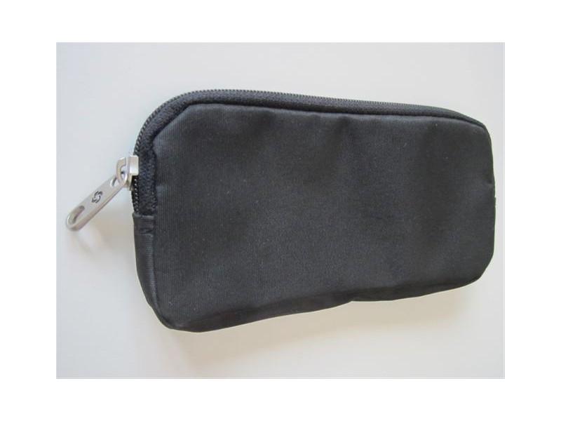 Samsonite torbica za šminku