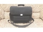 Samsonite velika laptop torba