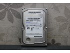 Samsung 160Gb Hard disk HD161HJ / 3.5` / 100/100