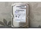 Samsung 1TB Sata Hard disk 100 / 100 3.5` NOV