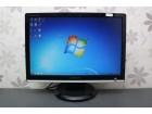 """Samsung 22"""" TFT monitor / 2ms 0445"""