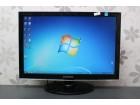 """Samsung 22"""" TFT monitor / 2ms 0646"""