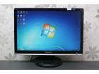 """Samsung 22"""" TFT monitor / 2ms 0647"""