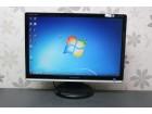 """Samsung 22"""" TFT monitor / 2ms 0748"""