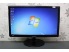 "Samsung 24"" LED monitor / Full HD / HDMI 0680"