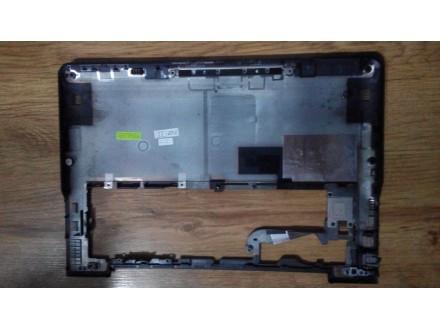 Samsung 5 Ultra NP540U3C Donji deo kucista