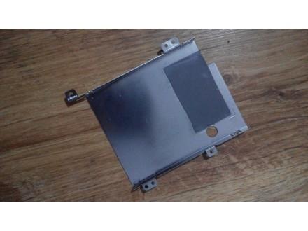 Samsung 5 Ultra NP540U3C Fioka