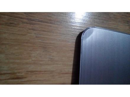 Samsung 5 Ultra NP540U3C Palmrest