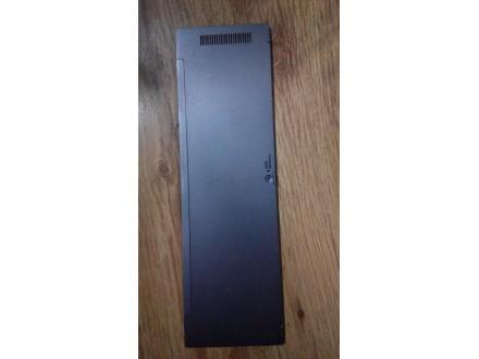 Samsung 5 Ultra NP540U3C poklopac
