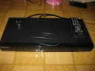 Samsung DVD Player 1080P9