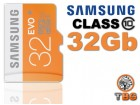 Samsung EVO® 32gb klasa 10 ──Neotpakovano──