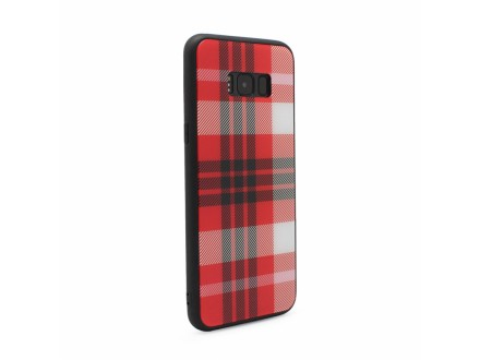 Samsung G955 Galaxy S8 Plus - MASKA Strips type 1