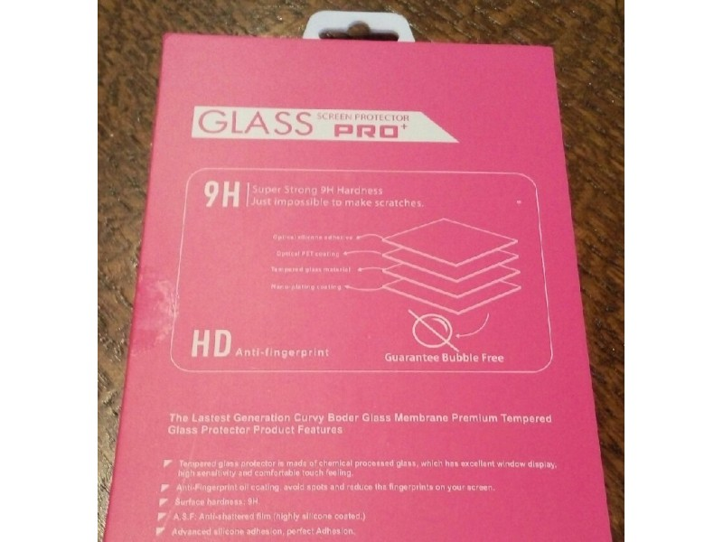 Samsung Galaxy Core Prime G360 Tempered glass