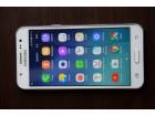 Samsung Galaxy J5 pod garancijom