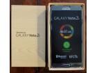 Samsung Galaxy Note 3, Perfektno stanje, EU model