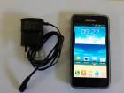 Samsung Galaxy S2 16Gb sa originalnim punjacem + poklon