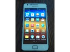 Samsung Galaxy S2 + THL T6S Telefon Gratis !