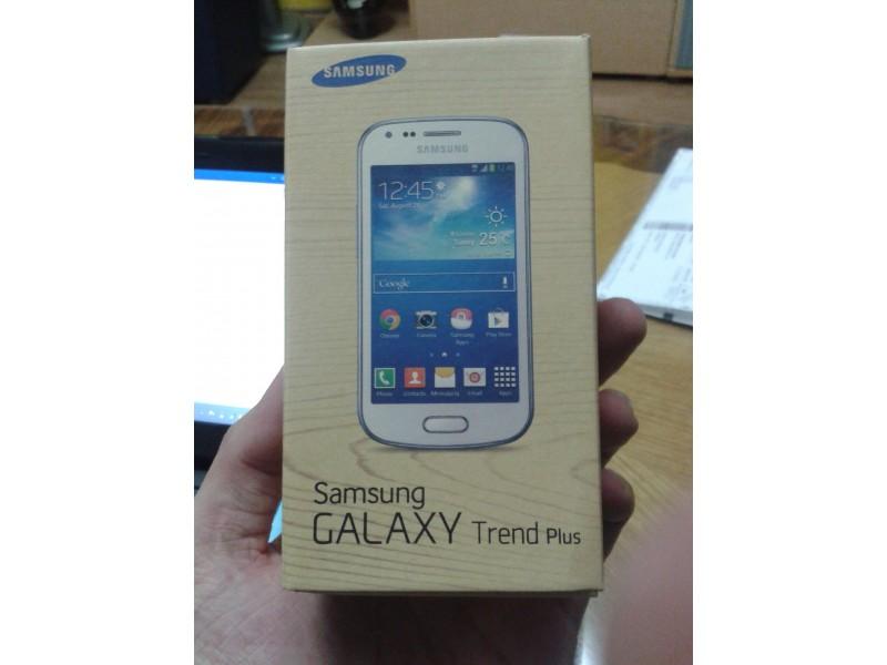 cc93c309b2c Samsung Trend Plus Caracteristicas, Samsung Trend Plus Caracteristicas