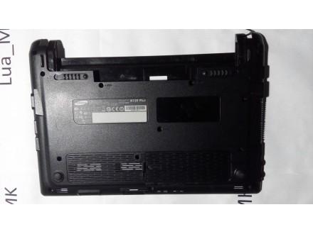 Samsung N150 plus - donji deo kucista