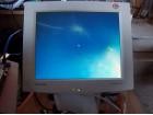 Samsung SyncMaster 170T dvi  17 inca(bez adaptera)